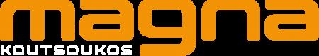 magna_logo_simple